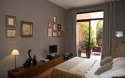 Maison DHtes Marseille Et Chambres DHtes De Charme Marseille